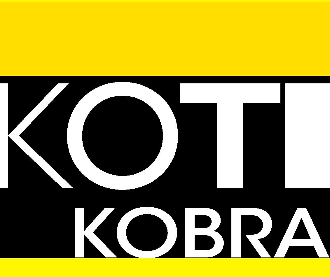 KOTI Kobra